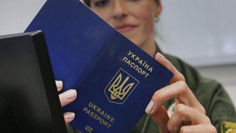 Не всё коту масленица: украинцам в России добавится хлопот