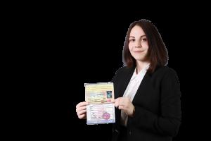 Юрист Альянс ТМ