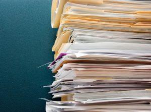 документы для патента
