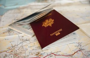 новая миграционная карта