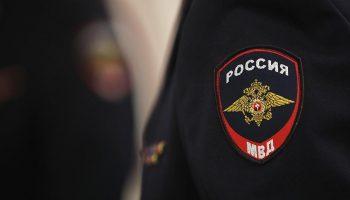 Получение трудового патента в Санкт-Петербурге