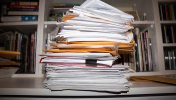Чек-лист: какие документы должны быть у иностранного сотрудника