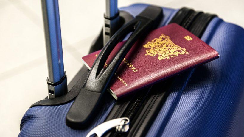 Трудовые мигранты начали массово уезжать из России