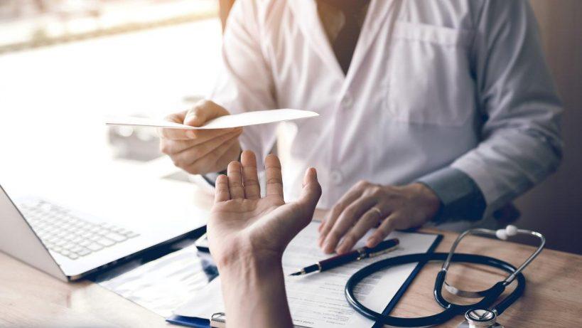 Для трудоустройства иностранцев не будут проверять на некоторые болезни
