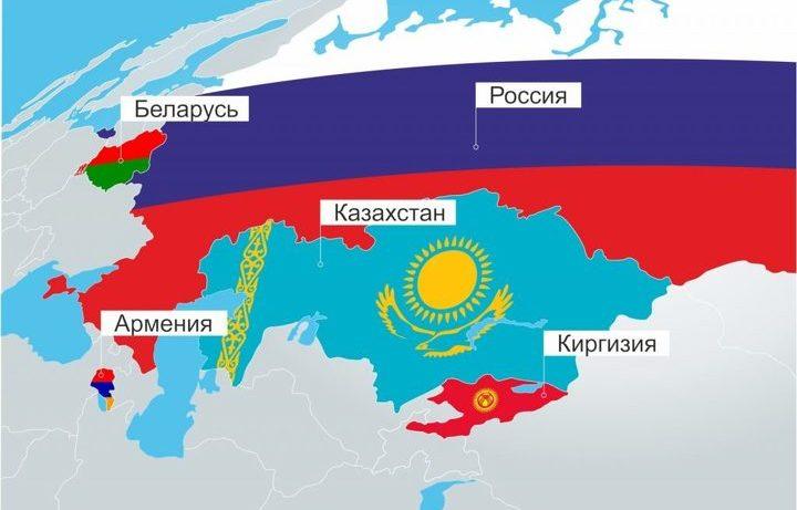 Мигрант в законе: правила трудоустройства в РФ граждан ЕАЭС