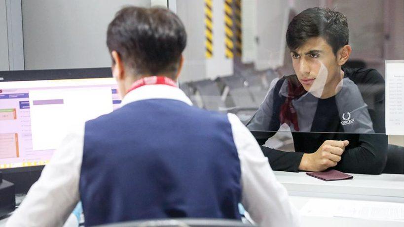 Риски работодателя при приёме на работу иностранца