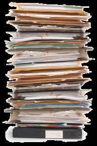 документы иностранного гражданина
