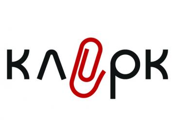 Кто они, ненастоящие граждане Киргизии, и как их вычислить?