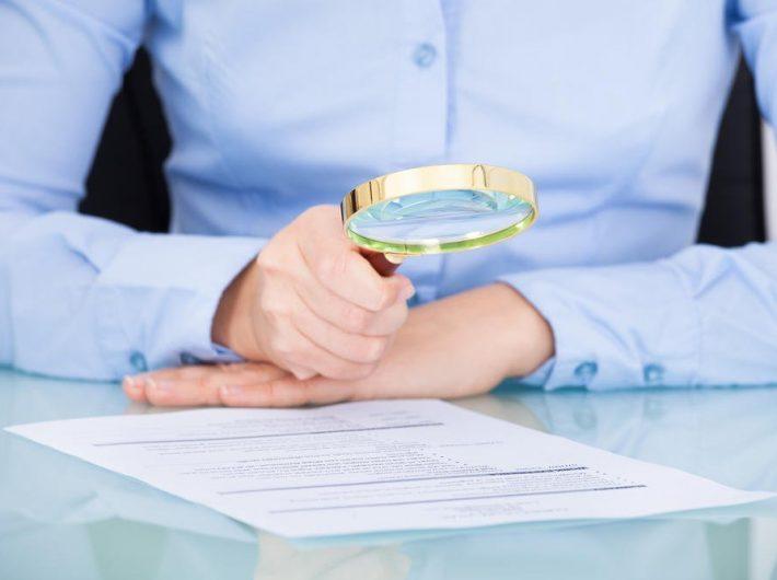 Анализируем документы иностранного гражданина