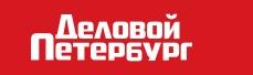 До 1 мая компании Ленобласти, представляющие 13 отраслей, должны распрощаться с иностранцами, работающими у них по трудовым патентам