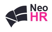 публикация альянс в neohr