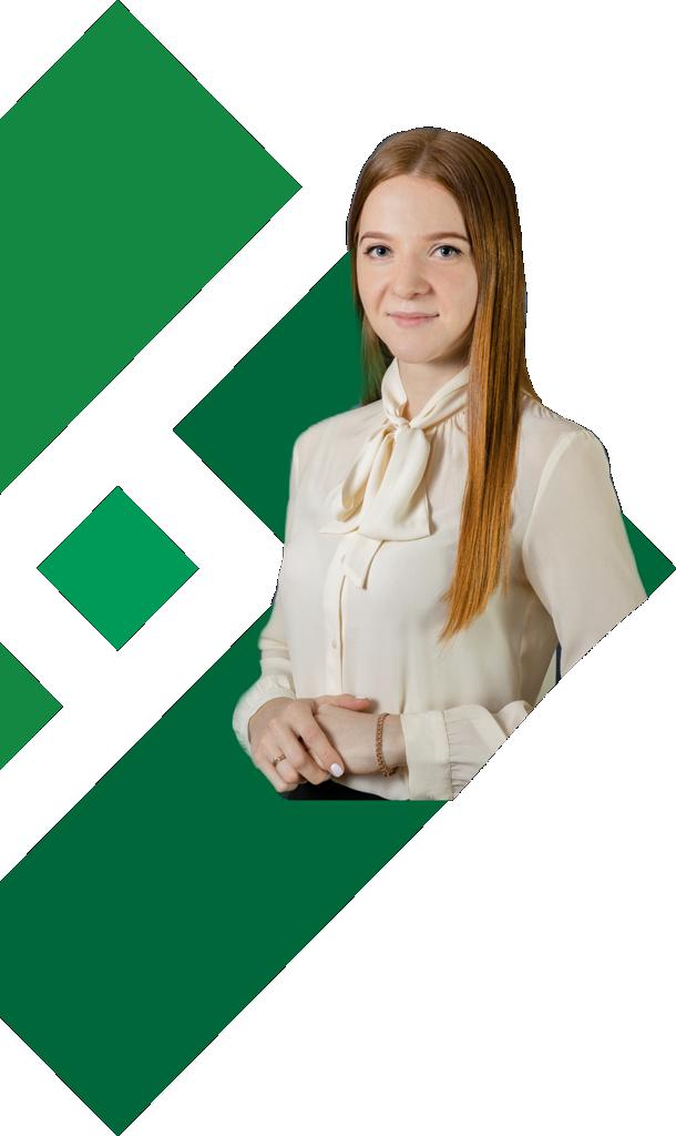Ирина Назаренко
