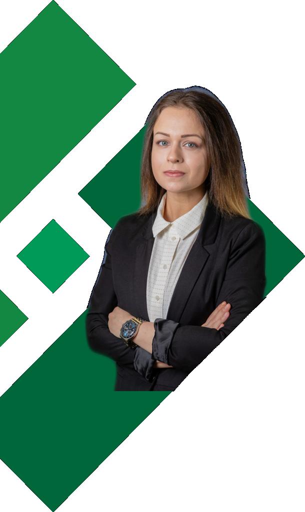 Анна Пищеренко