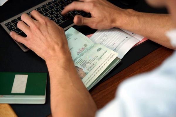 Как оформить миграционный учет для граждан ЕАЭС в 2020 году в СПб и ЛО