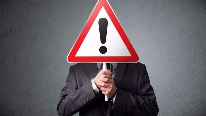 Аутстаффинг: безопасно ли нанимать персонал через посредника