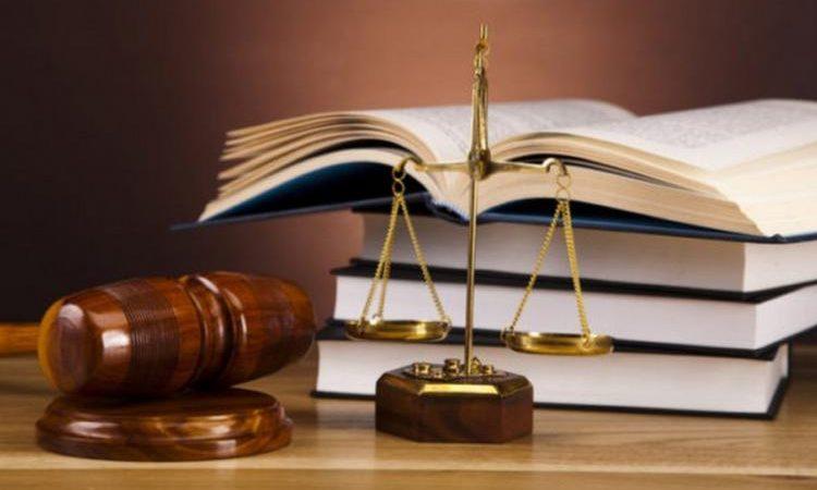 Указ Президента о правовом положении иностранных граждан