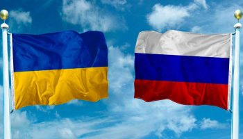 Как работать с иностранцами из Украины?