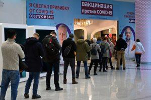 Вакцинация мигрантов в СПб.jpg