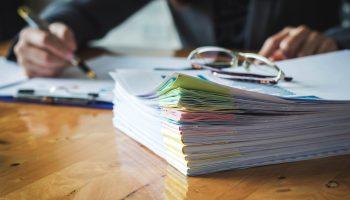 Работодатели неправильно заполняют договора ГПХ