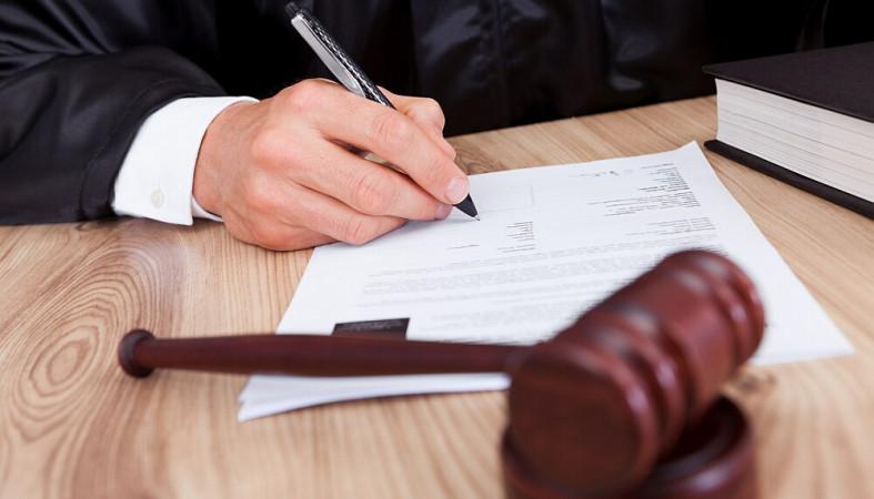 На что повлияет новый проект закона?
