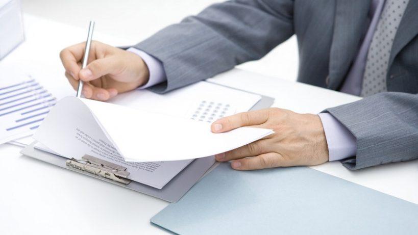 Как работодателю вести контроль и учет документов мигрантов?