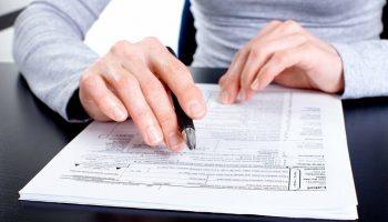 Уведомления о заключении трудовых договоров: для кого